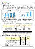 Procafé - Estações Apresentadas 2009.cdr - Fundação Procafé - Page 7