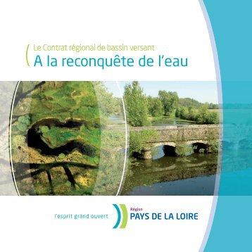 PDL_CRBV_v4:Mise en page 1 - (SAGE) du bassin de l'Huisne
