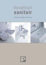 sanitair - Voorlichtingsburo Wonen