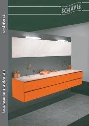 Download brochure - Intertop