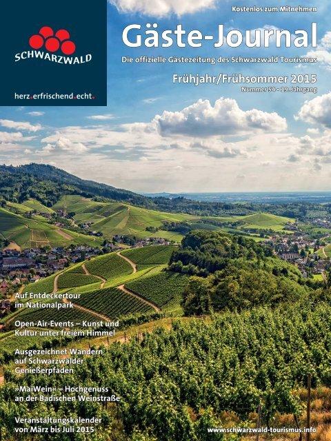 schwarzwald gäste journal  grossanierung historischer charme der sommerberg bahn bleibt erhalten #5