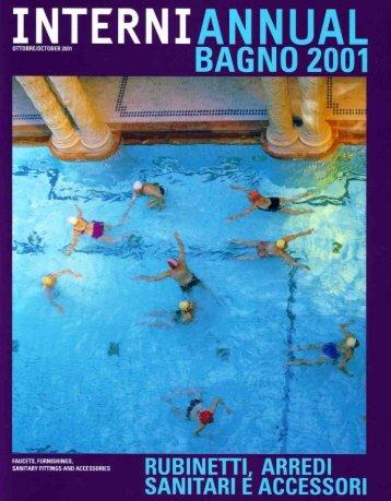 Page 1 Page 2 a cura dileiliietl liv Virginio Briatore Cluei pochi ...