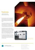 Trocknung - Ebbecke Verfahrenstechnik AG - Seite 2