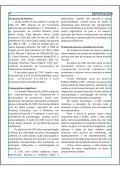 Clique aqui para iniciar o download - Fundação Procafé - Page 6
