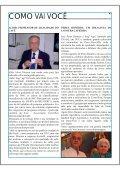 Clique aqui para iniciar o download - Fundação Procafé - Page 7