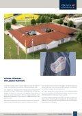 Fahnen Kössinger Flaggenkatalog - Page 3