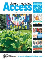 Access_summer_2015_WEB_with_programs