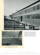 RINDER MARKTHALLE -  Ein Rundgang - Seite 6