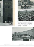 RINDER MARKTHALLE -  Ein Rundgang - Seite 7