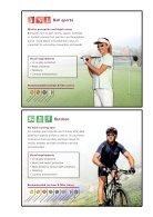 Sportsline - Page 7