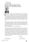 tropique 1-25 _1.indd - Page 3