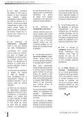 tropique 1-25 _1.indd - Page 6