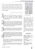 tropique 1-25 _1.indd - Page 7