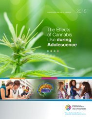 CCSA-Effects-of-Cannabis-Use-during-Adolescence-Report-2015-en