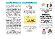 depliant Padova 26 marzo 2011.pdf - Associazione Nazionale ...
