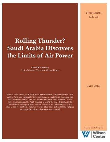 saudi_arabia_like_united_states_ponders_limits_air_power