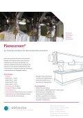 Planoscreen® - Ebbecke Verfahrenstechnik AG - Seite 2