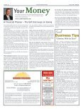 January 2009 - Don Wyld - Page 2