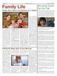 January 2009 - Don Wyld - Page 6