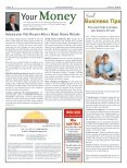 March 2009 - Don Wyld - Page 2