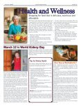 March 2009 - Don Wyld - Page 3