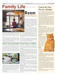 March 2009 - Don Wyld - Page 6
