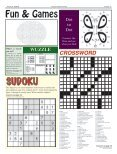 March 2009 - Don Wyld - Page 7