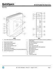 Black AV-10 Automotive 10-CD Visor Discontinued by Manufacturer Caselogic AV10