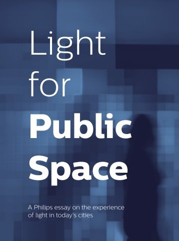 LU20150211_001-ECT-global-Light_For_Public_Space