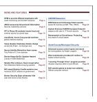 Government Security News - Page 3