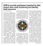 Government Security News - Page 4