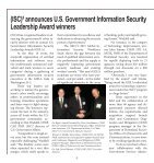 Government Security News - Page 6