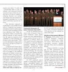 Government Security News - Page 7