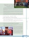 Memoria 2008 Oriencoop - Page 3