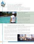 Memoria 2008 Oriencoop - Page 6