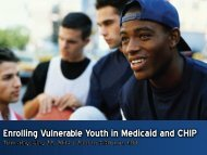ckc_enrolling_vulnerable_youth_in_medicaid_and_chip_webinar_-_may_22