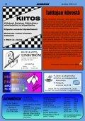 Joulukuu 2006 n:o 4 - KySUA - Page 2
