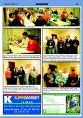 Joulukuu 2006 n:o 4 - KySUA - Page 5