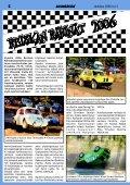 Joulukuu 2006 n:o 4 - KySUA - Page 6