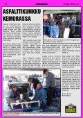 Heinäkuu 2009 No 2 - KySUA - Page 4