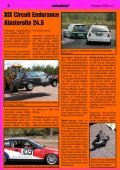 Heinäkuu 2009 No 2 - KySUA - Page 6