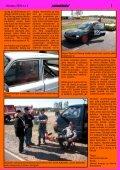 Heinäkuu 2009 No 2 - KySUA - Page 7