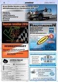 Joulukuu 2009 No 4 - KySUA - Page 4