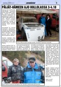 Joulukuu 2009 No 4 - KySUA - Page 5