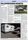 Joulukuu 2009 No 4 - KySUA - Page 6