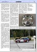 Joulukuu 2009 No 4 - KySUA - Page 7