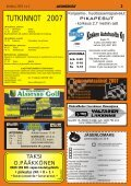 Kesäkuu 2007 No 2 - KySUA - Page 3