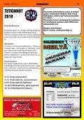 Huhtikuu 2010 - KySUA - Page 3