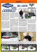 Huhtikuu 2010 - KySUA - Page 4