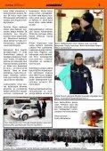 Huhtikuu 2010 - KySUA - Page 5